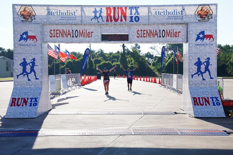 RunTX10-Sienna-2565