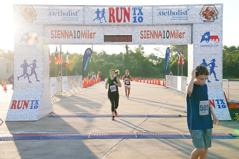 RunTX10-Sienna-0728