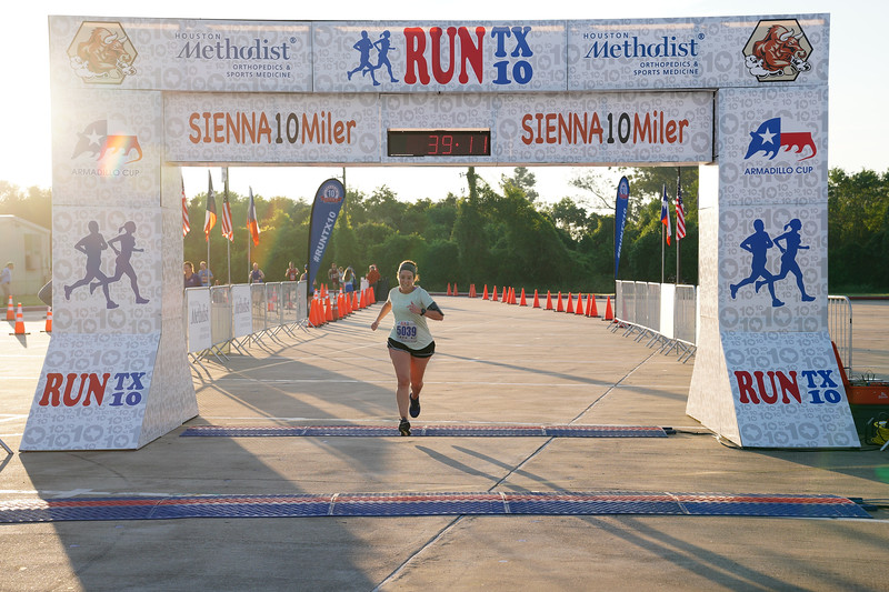 RunTX10-Sienna-0655