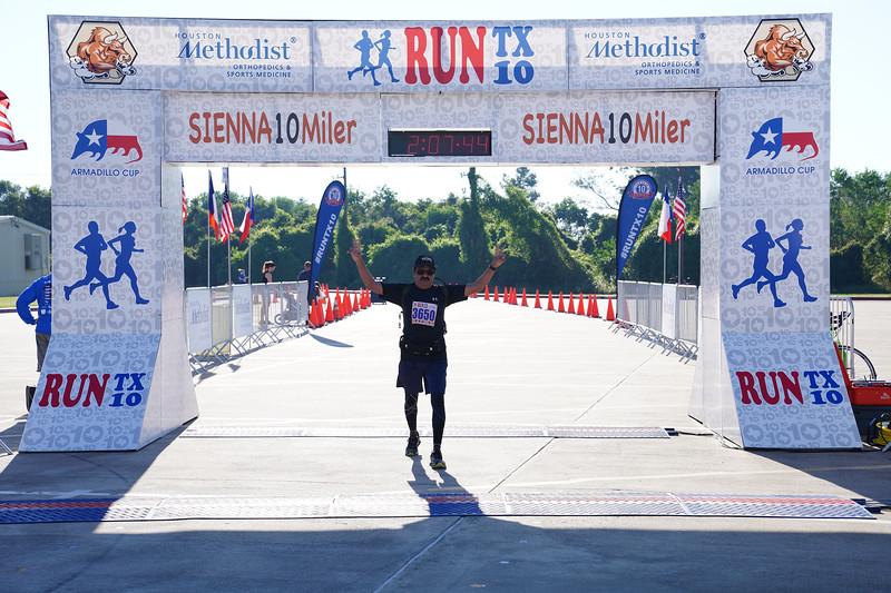 RunTX10-Sienna-2727