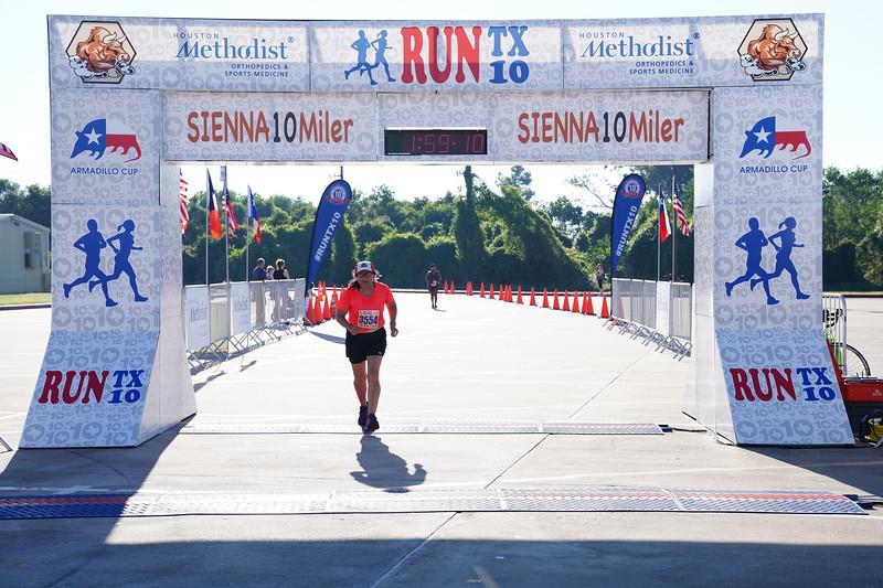 RunTX10-Sienna-2682