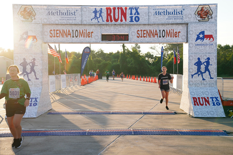 RunTX10-Sienna-0476