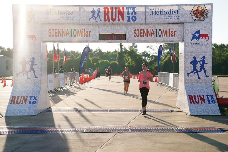 RunTX10-Sienna-1677