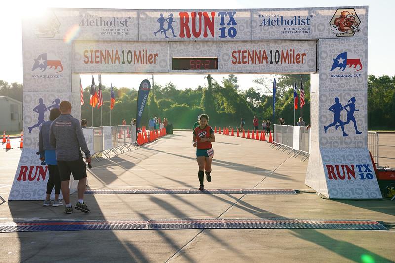 RunTX10-Sienna-1402