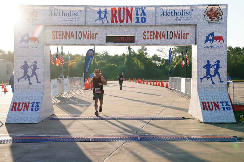RunTX10-Sienna-1156
