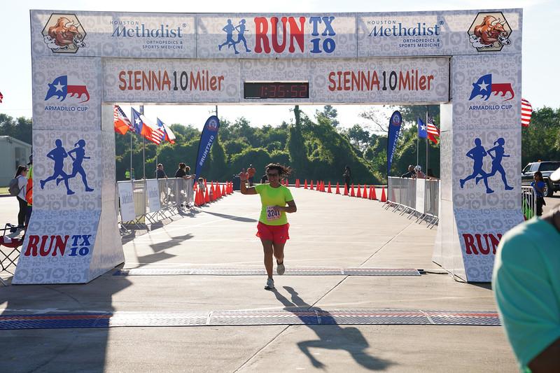 RunTX10-Sienna-2362