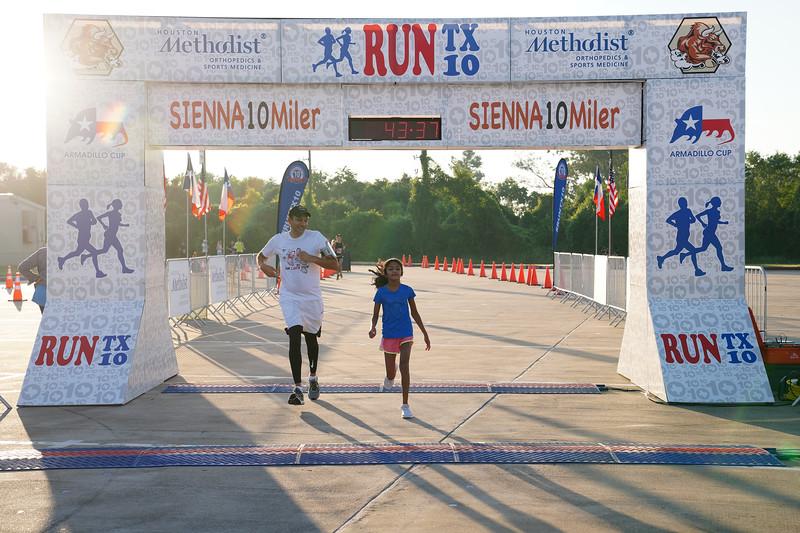 RunTX10-Sienna-0820