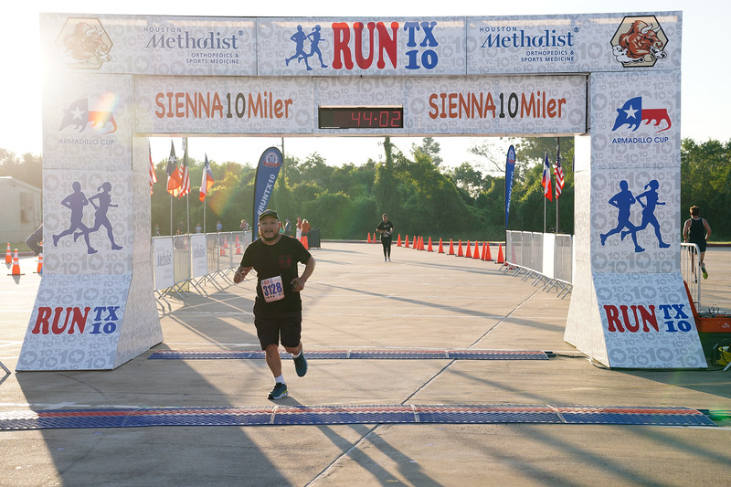 RunTX10-Sienna-0863