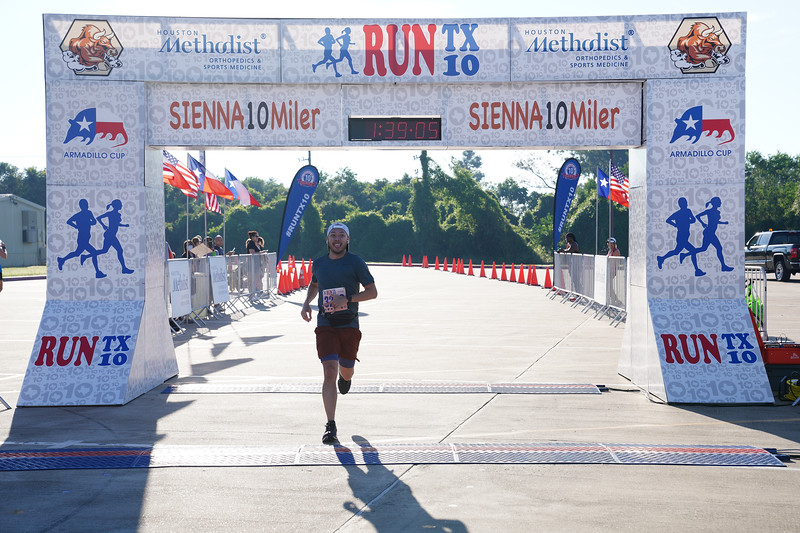 RunTX10-Sienna-2424