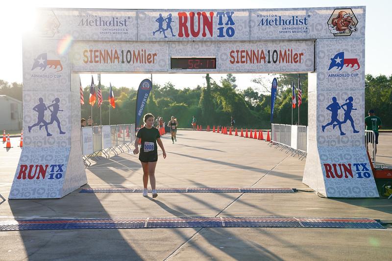 RunTX10-Sienna-1261