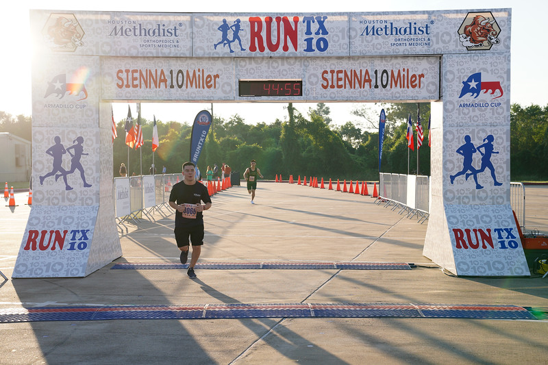 RunTX10-Sienna-0941