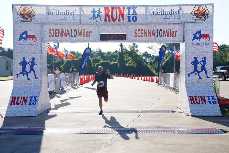 RunTX10-Sienna-2423