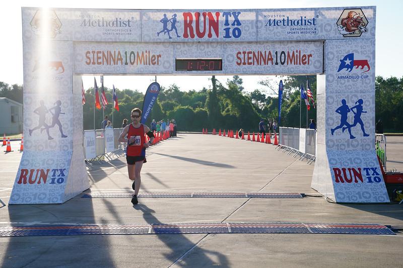 RunTX10-Sienna-1748