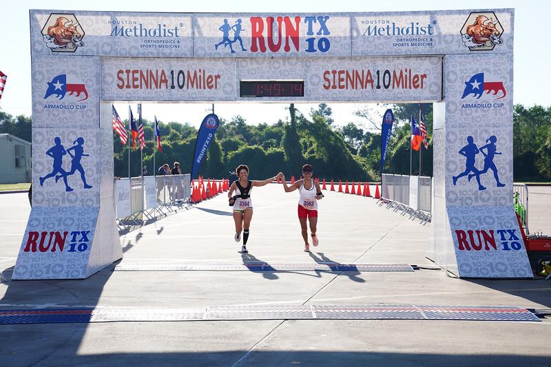 RunTX10-Sienna-2550