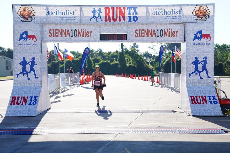 RunTX10-Sienna-2653