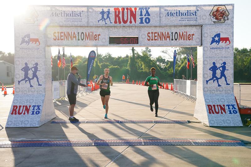 RunTX10-Sienna-1345