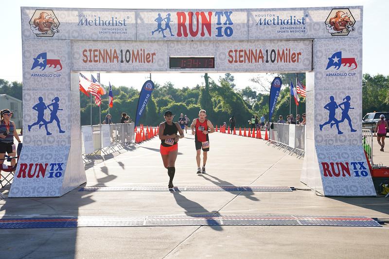 RunTX10-Sienna-2301