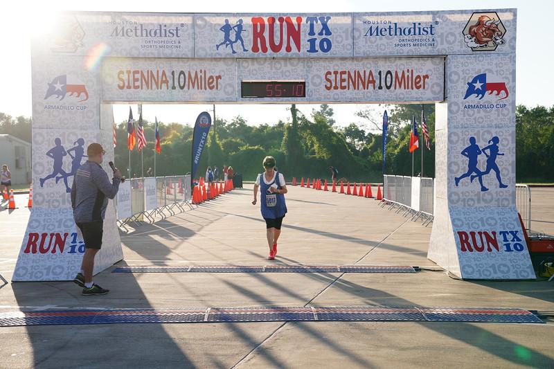RunTX10-Sienna-1322