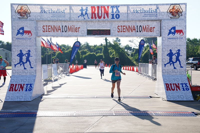 RunTX10-Sienna-2463