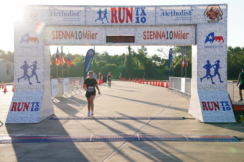 RunTX10-Sienna-1258