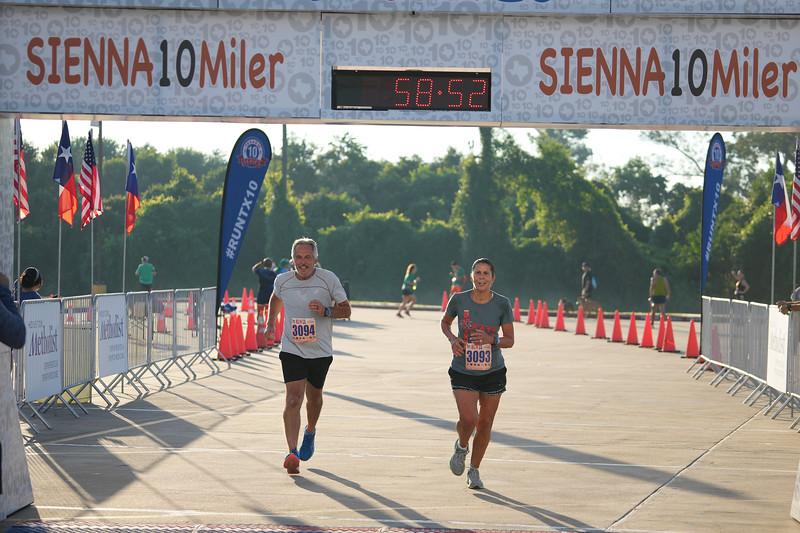 RunTX10-Sienna-1441