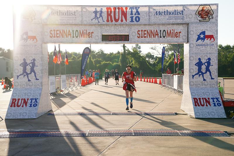 RunTX10-Sienna-1574