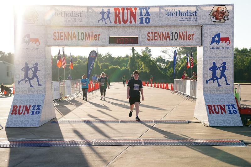 RunTX10-Sienna-1577
