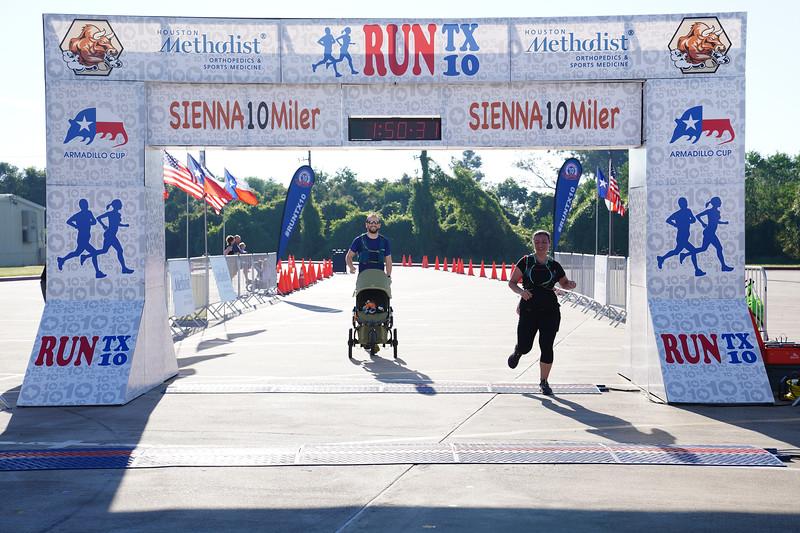 RunTX10-Sienna-2574