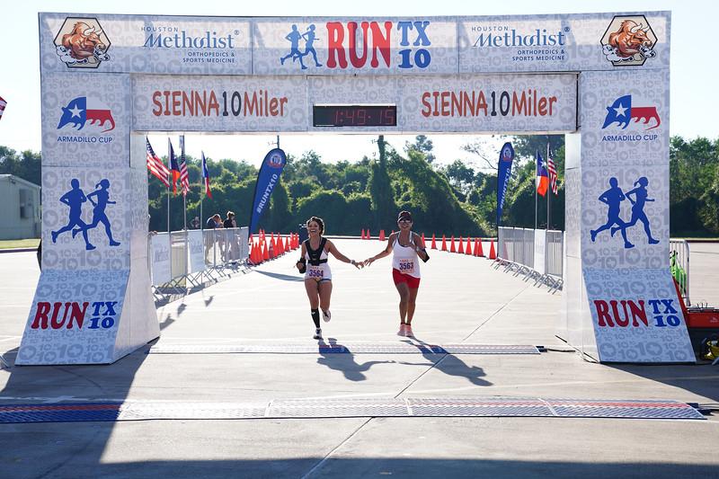 RunTX10-Sienna-2551