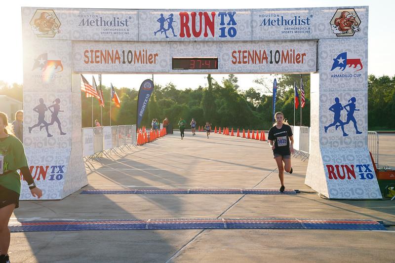 RunTX10-Sienna-0477