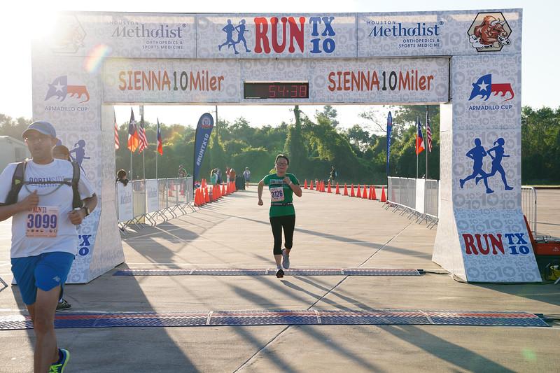RunTX10-Sienna-1312