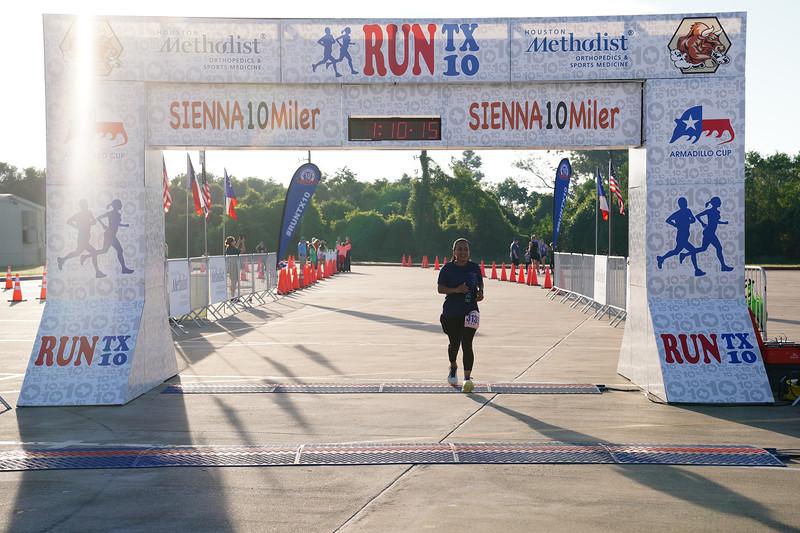 RunTX10-Sienna-1721