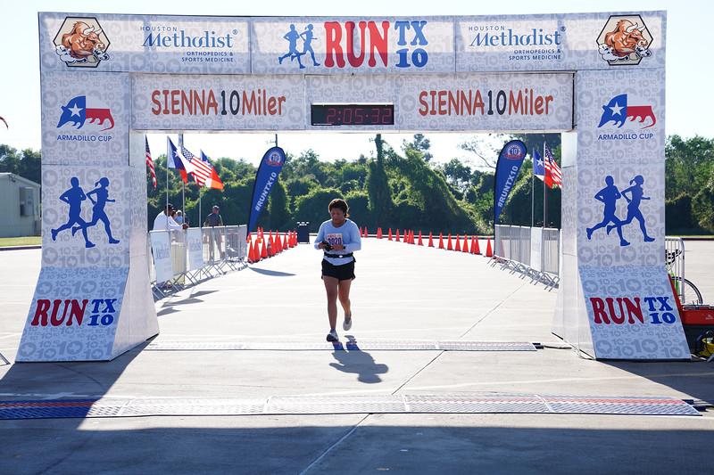 RunTX10-Sienna-2710