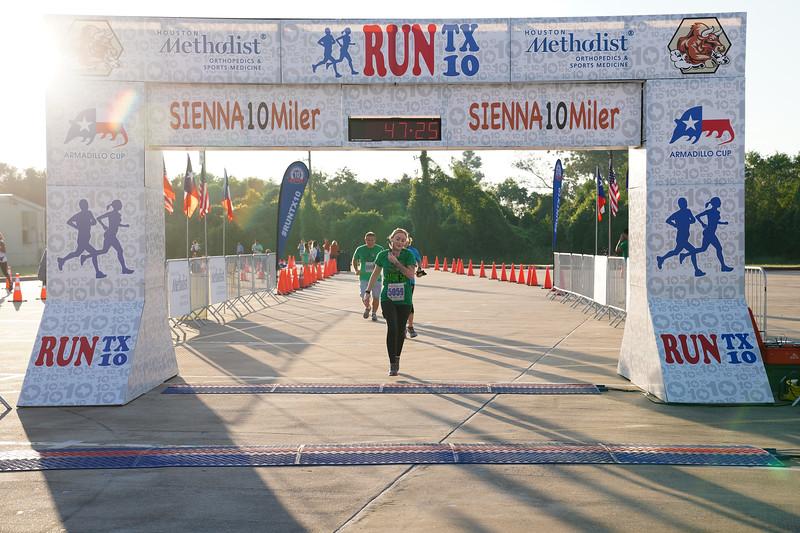 RunTX10-Sienna-1048