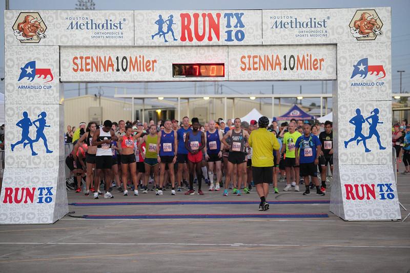 RunTX10-Sienna-0031
