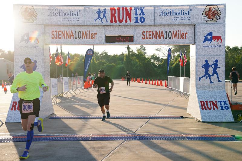 RunTX10-Sienna-0862