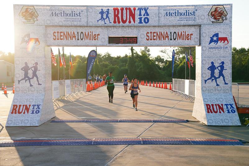RunTX10-Sienna-0500