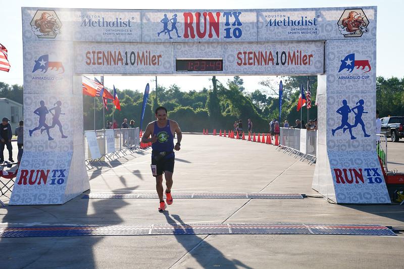 RunTX10-Sienna-2039