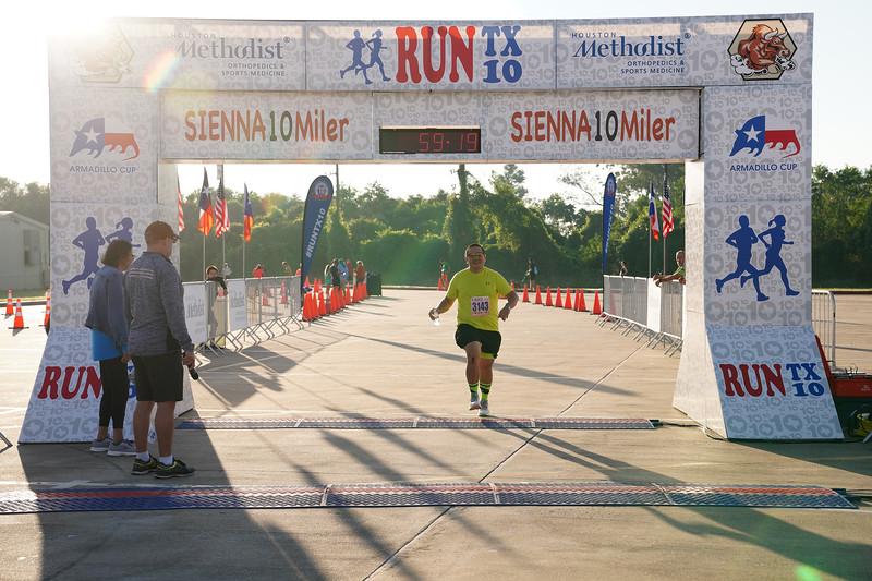 RunTX10-Sienna-1447