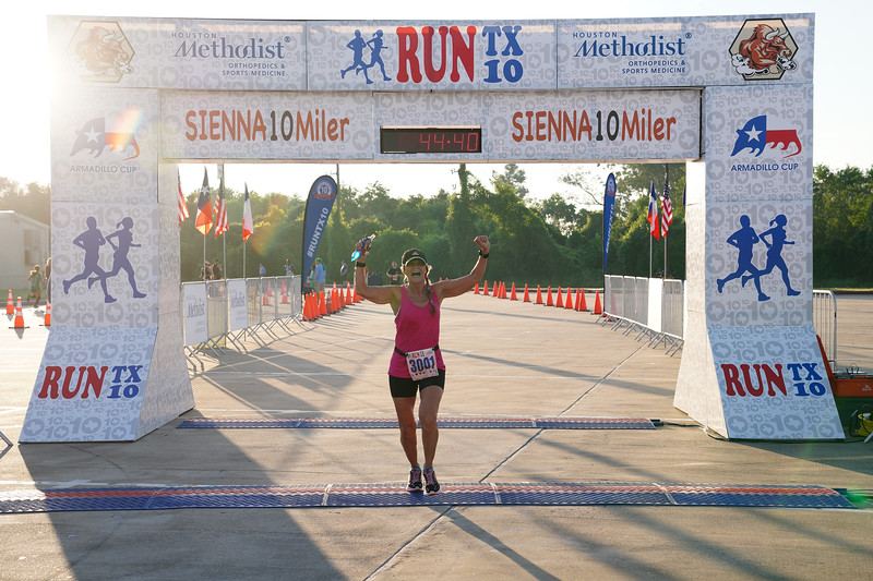 RunTX10-Sienna-0928