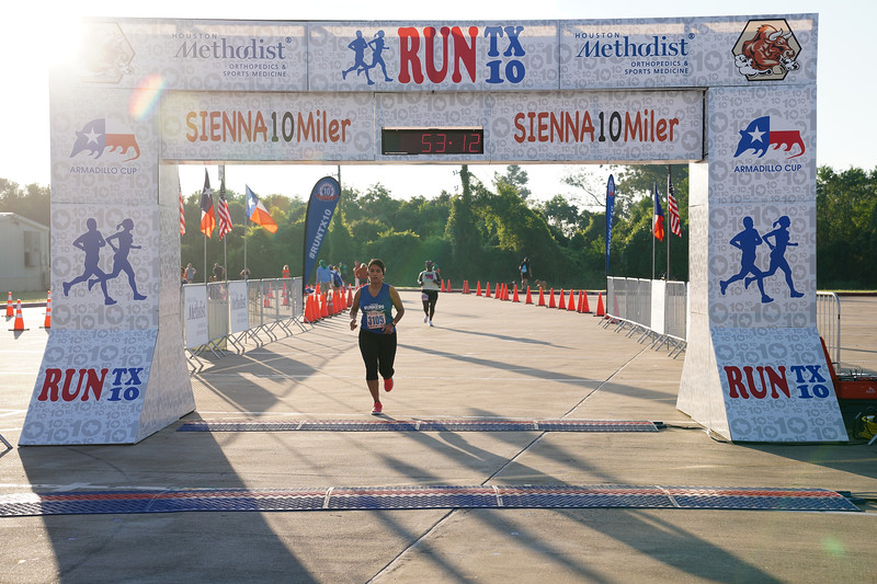 RunTX10-Sienna-1276