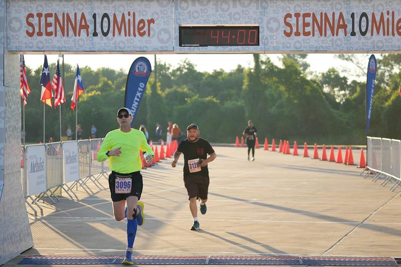 RunTX10-Sienna-0882