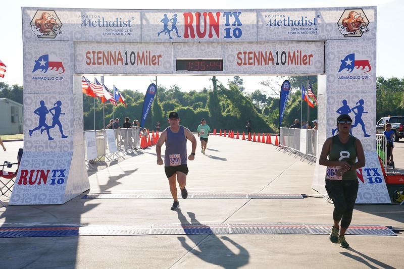 RunTX10-Sienna-2349