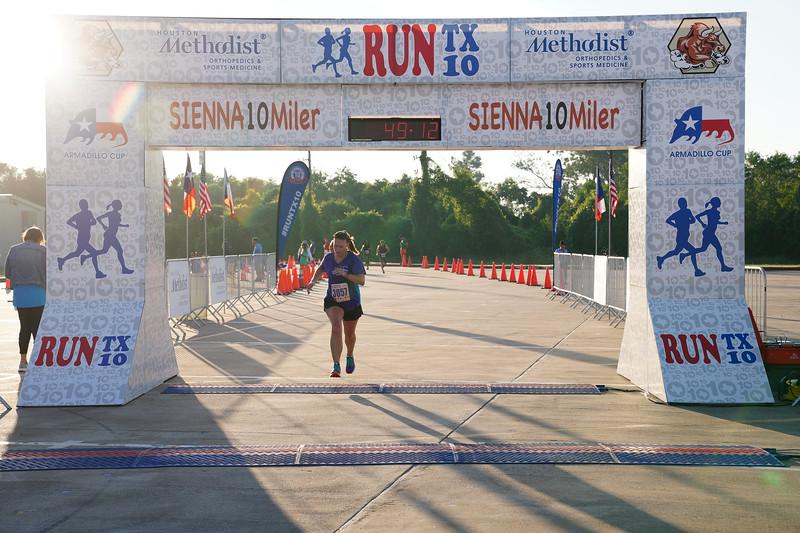 RunTX10-Sienna-1137