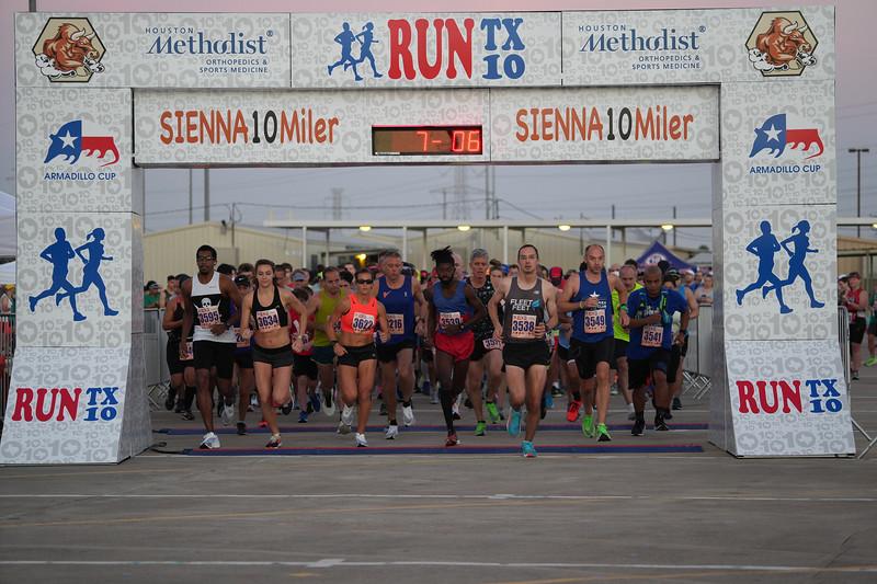 RunTX10-Sienna-0062