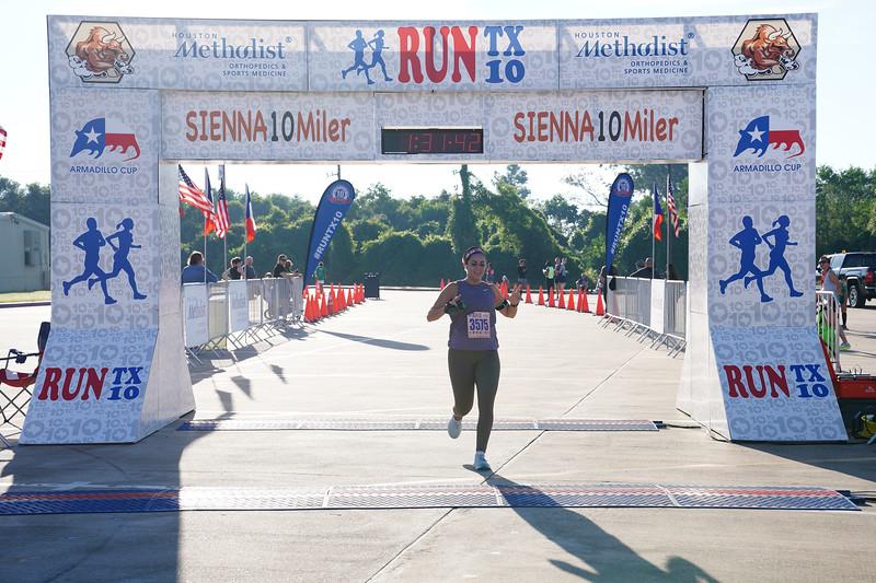 RunTX10-Sienna-2238