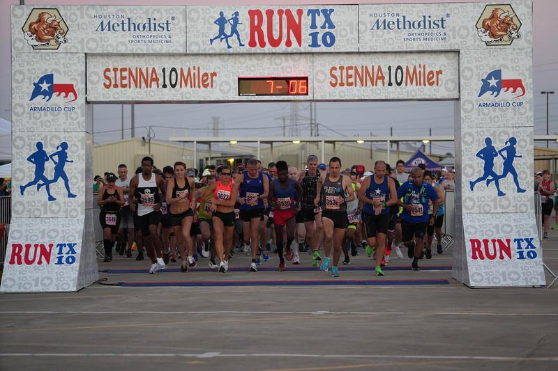 RunTX10-Sienna-0055