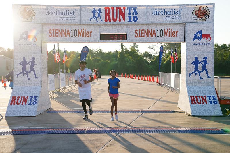 RunTX10-Sienna-0821