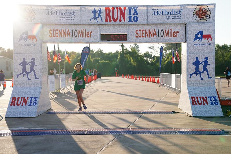 RunTX10-Sienna-1181