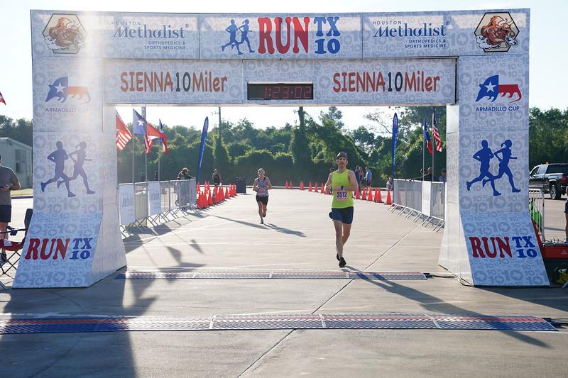 RunTX10-Sienna-2020